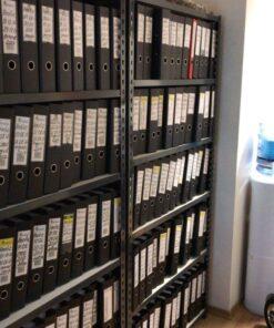 Plaukts-noliktavai-Versa-ar-6-limeniem-biroja-mapem-300-x-1000-x-H2000.jpg