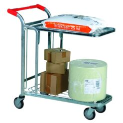 Precu-ratini-300-kg-IN57250.jpg