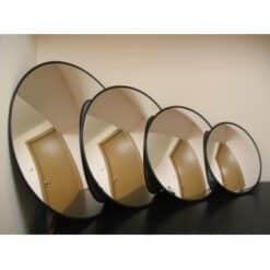 Sferiskie-spoguli.jpg