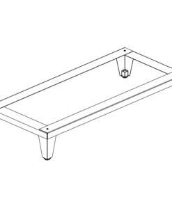 Skapja-kaju-ramis-WCn-331-W-900-mm-metala-garderobes-skapjiem-PL900.jpg
