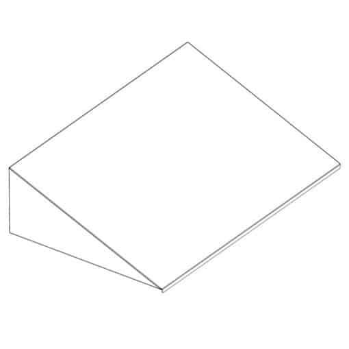 Slipais-jumtins-D420-W-garderobes-skapjiem-800-mm.jpg