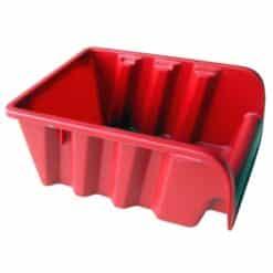 Stenda-kaste-ASPROFI2-160x115x75-mm-sarkana.jpg