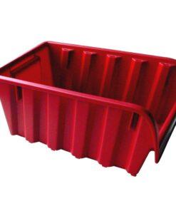 Stenda-kaste-ASPROFI5-340-x-200-x-150-mm-sarkana.jpg