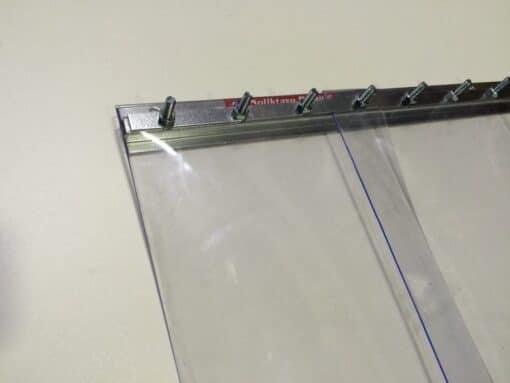 Stiprinajuma-liste-PVC-aizkari-ar-skruvem.jpg