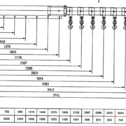 Uz-pacelaja-daksam-montejams-celtnis-ar-3000kg-celtspeju-TLB6430-IN46008-celtspeja.jpg