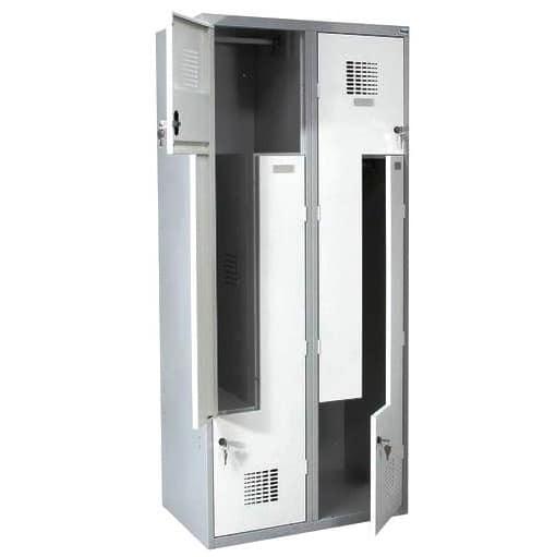 Z-veida-durvju-garderobes-skapis-SUL-42-W-2-x-400-mm.jpg