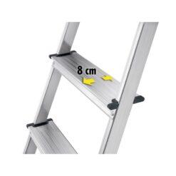aluminija-kapnes-ar-8cm-platu-pakakpienu-kapsli.jpg