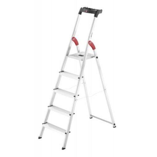aluminija-trepes-standardline-L60-5-pakapieni-TRE05.jpg