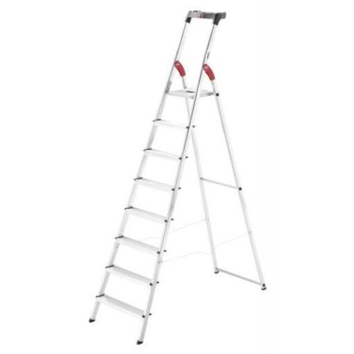 aluminija-trepes-standardline-L60-ar-8-pakapieniem-TRE08.jpg