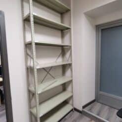 arhiva-plauktu-sistema-81407
