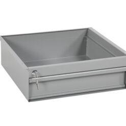 atvilktne-darba-galdiem-BASIC-82014.jpg