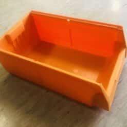 dzeltena-oranza-plastmasas-kastite-as9068.jpg