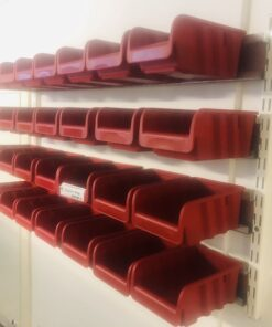 kastisu-stends-ar-28-iekarinamam-plastmasas-kastitem-74944.jpg
