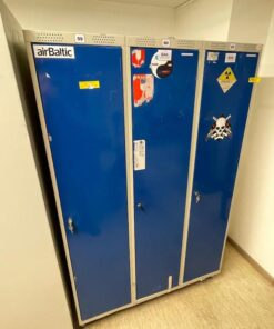 lietots-garderobes-skapis-3x400-LIEMD314050
