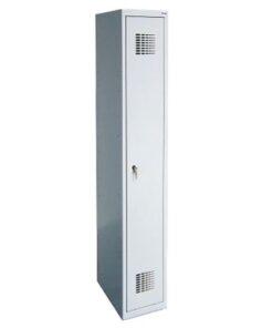 metala-garderobes-skapis-1x300mm-SUM-310-W-500-x-1800-x-05-mm.jpg