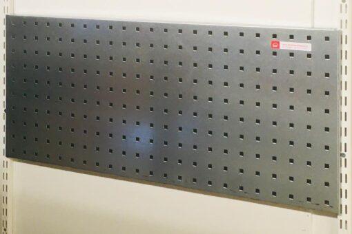 metala-instrumentu-panelis-perfosiena-perfopanelis-TR3988.jpeg