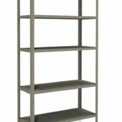 metala-plaukts-maxi-400-maxi400it-3-e1571639385492.jpg
