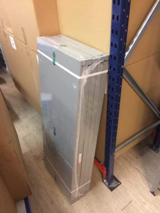 metala-plaukts-maxi-400mm-iepakojuma-viegli-ievietojams-auto-bagaznieka-1.jpg