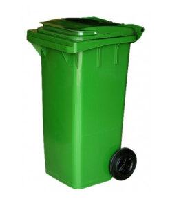 mgb240-atkritumu-konteiners-240-l.jpg
