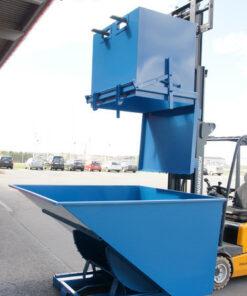 no-apaksas-iztuksojams-metala-konteiners-2.jpg