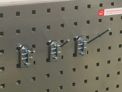 pakaramie-aki-un-piki-instrumentu-sienam-IN74135
