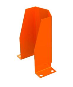 palesu-plauktu-balsta-aizsargs-premium-L0112.png