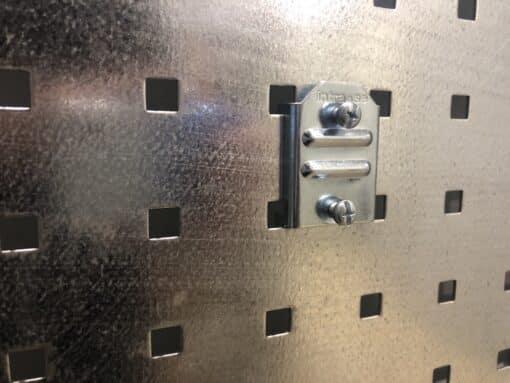 pika-pamatne-instrumentu-sienam-40x32mm-in74120.jpg