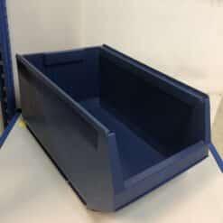 plastmasas-kaste-33l-tilpums-9072.jpg