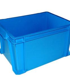 plastmasas-kastes-ar-vaku-400-x-300-x-230-mm-zila.jpg