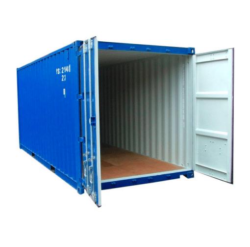plaukti-20-pedu-metala-konteineram.png