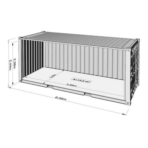 plaukti-Longspan-20-pedu-konteineram.png