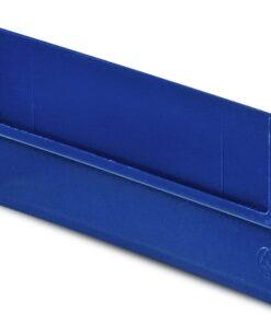 starpsiena-kastitem-ar-platumu-188mm.jpg