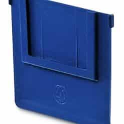 starpsiena-kastitem-ar-platumu-94mm-4535.jpg