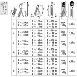 trepes-hailo-kapnes-standard-l60-e1593374264218.jpg