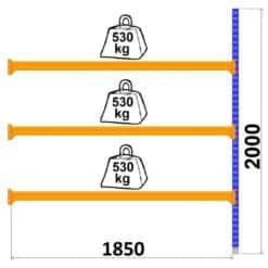 universali-metala-plaukti-LongSpan-1850-x-2000-x-600-mm-3-plaukti-paildsekcija-e1597992890155.jpg