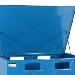 vaks-no-apaksas-iztuksojamam-metala-konteineram.jpg