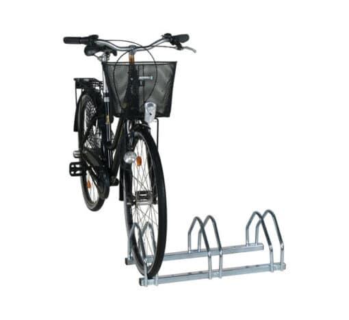 velosipedu-stativs-3-riteniem.jpg