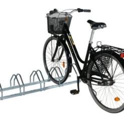 velosipedu-stativs-prieks-5-velosipediem.jpg