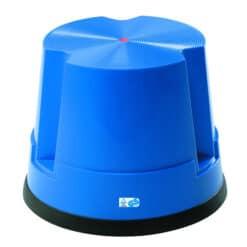 viena-limena-plastikata-taburete-zila-IN34102.jpg