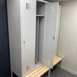garderobes-skapis-sum420w-ar-2-durvim-PL214050