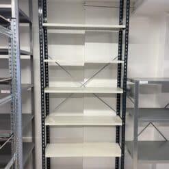 metala-biroja-plaukti-dokumentiem-49093