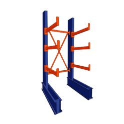 konsolplaukts-4000-augstuma-ar-3-limeniem-pamatsekcija