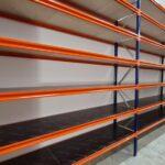 longspan-universalie-plaukti-zili-oranzi-600mm-dziluma